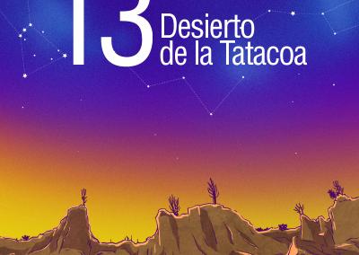 13-Desierto-de-la-Tatacoa