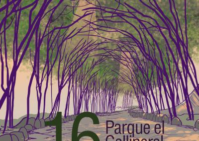 16-Parque-Gallineral-San-Gil