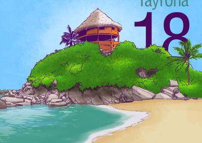 18-Parque-Tayrona