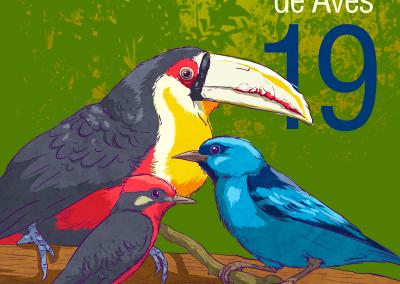 19-Aves-diversas