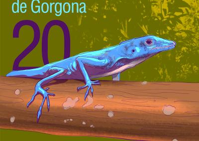 20-Lagarto-azul