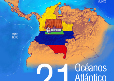 21-OCEANOS-ATLANTICO-Y-PACIFICO