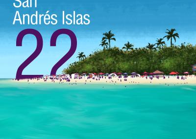 22-San-Andres-Islas