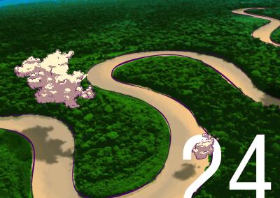 24-Amazonas