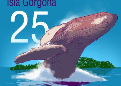 25-Isla-Gorgona