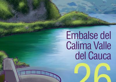 26-EMBALSE-DEL-CALIMA-VALLE-DEL-CAUCA