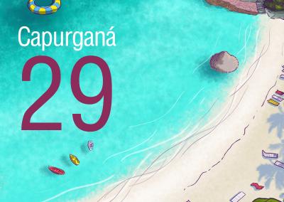 29-Capurgana
