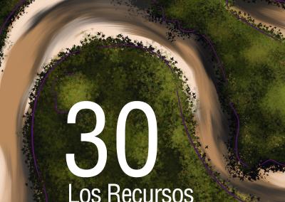30-Los-Recursos-Hidricos