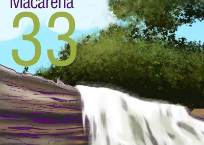 33-Sierra-de-la-Macarena