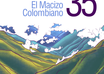 35-El-Macizo-Colombiano