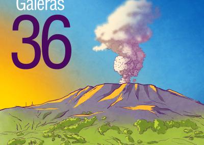 36-Volcan-Galeras
