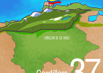 37-Cordillera-de-los-Andes