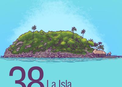 38-La-Isla-Carota