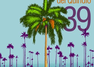 39-Palma-de-Cera-del-Quindio