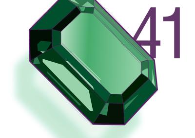 41-Esmeraldas