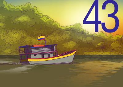 43-Río-Atrato