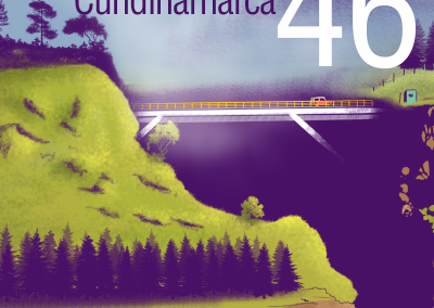 46-Represa-del-Sisga-Cundinamarca