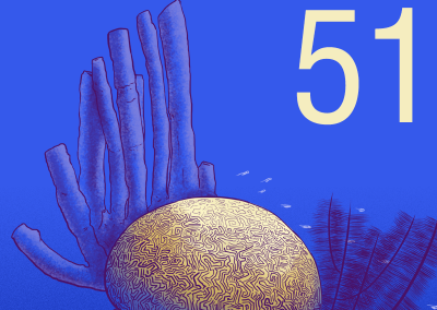 51-Seaflower
