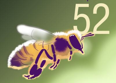 52-Monopteros