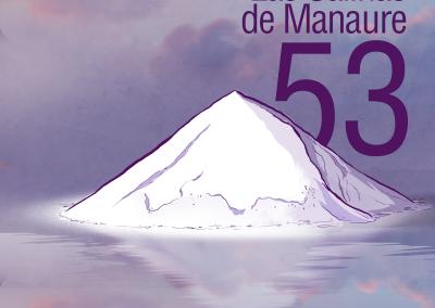 53-Las-Salinas-de-Manaure