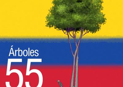55-ARBOLES