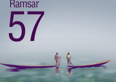 57-LA-CONVENCION-RAMSAR