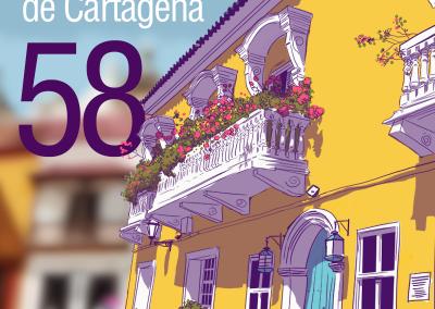 58-Centro-Historico-de-Cartagena