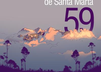 59-Sierra-Nevada-de-Santa-Marta
