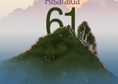 61-CERRO-BATERO-RISARALDA