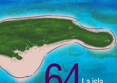 64_islaserranilla