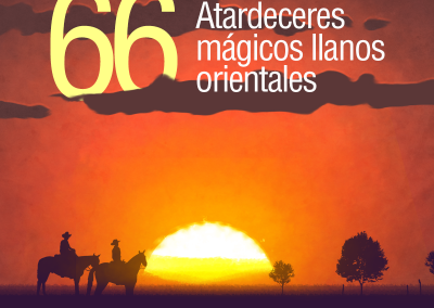 66_atardecerllanos