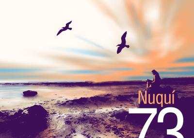 73_nuqui