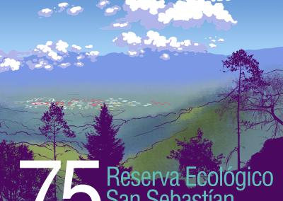 75reservaecolog-sansebastian