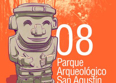 8 parque-arqueologico