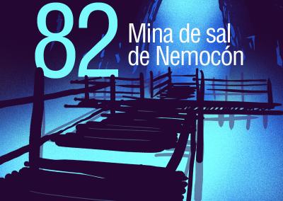 82_minalsalnecomon