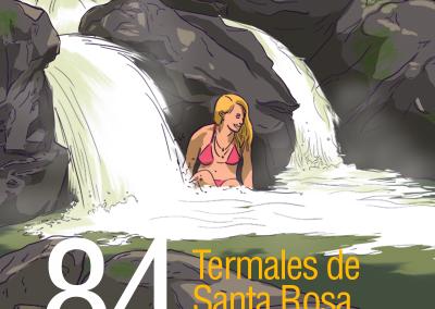 84termales-starosacabal