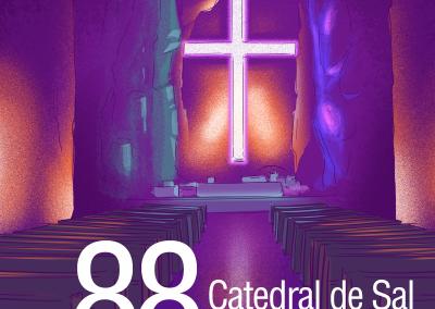 88catedralsalzipaquira