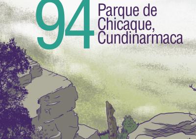 94parquechicaque