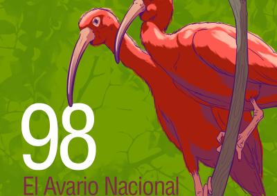 98aviariobaru