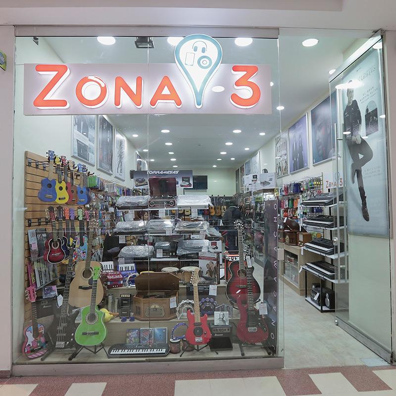 ZONA-3-INTERNA-V2