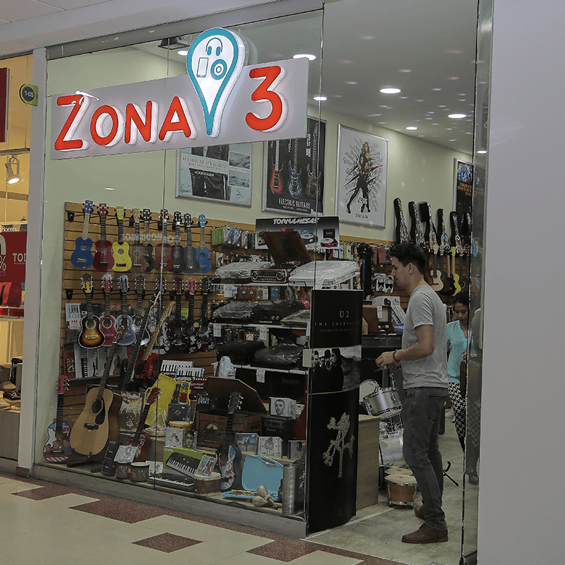 Zona-3-local