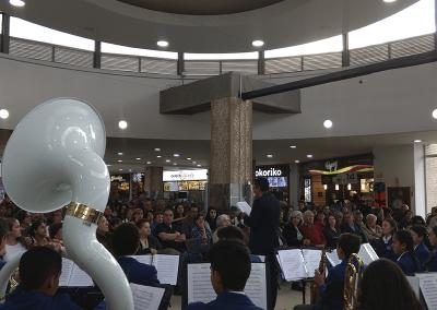 MUSICA-SINFONICA-V1