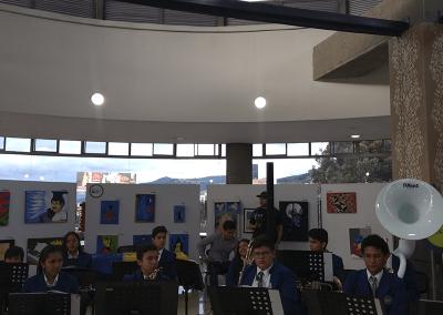 MUSICA-SINFONICA-V10