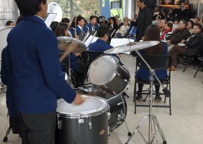 MUSICA-SINFONICA-V12