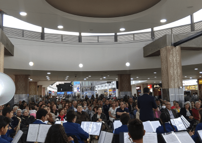 MUSICA-SINFONICA-V2