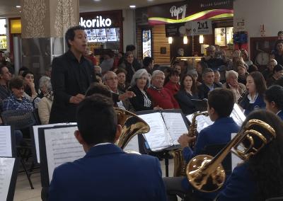 MUSICA-SINFONICA-V5