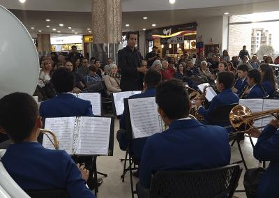 MUSICA-SINFONICA-V6