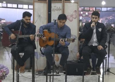 Viernes-de-musica-06-10-2017-v4