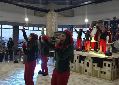 Navidad-palatino-4