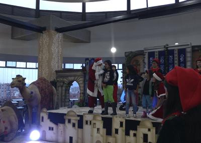 Navidad-palatino-7